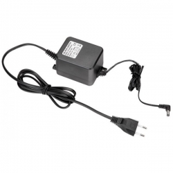 Pronomic power supply NT-1215