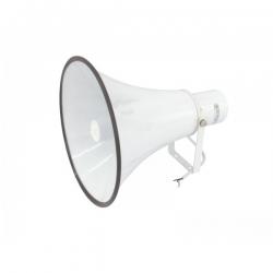 Goarna OMNITRONIC HR-25 PA