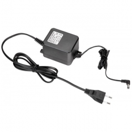 Pronomic power supply NT-1208