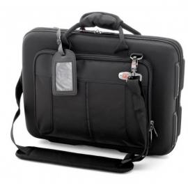 Protec PB-307D Double Clarinet Case