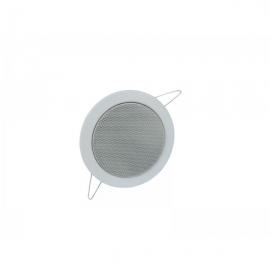 Difuzor OMNITRONIC CS-4C Argintiu