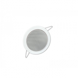 Difuzor OMNITRONIC CS-4C Alb