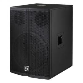 Electro-Voice Tour-X TX1181