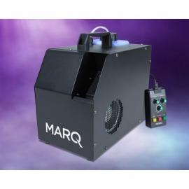 Marq Haze 800W DMX