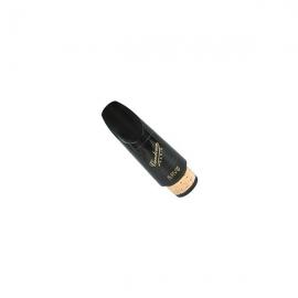 Mustiuc clarinet Vandoren 5RV profil 88 cu lyra