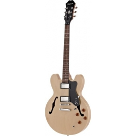 Epiphone The Dot NT