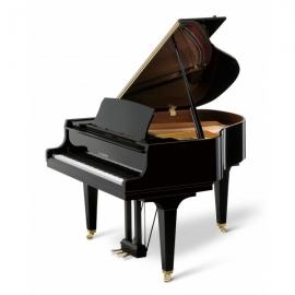 KAWAI GL 10 ATX 2 E/P Grand Piano