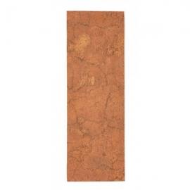 Stölzel Cork Plate 0,5 mm