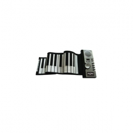 F-ZONE FRP 49 ROLL UP PIANO