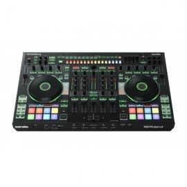 ROLAND DJ 808 CONSOLA DJ