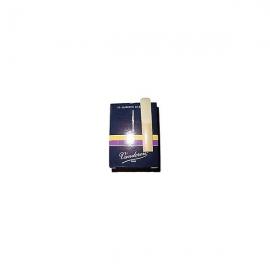 Vandoren Classic 2,5 Clarinet Sib