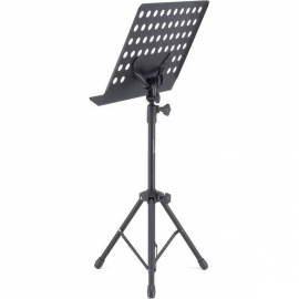 TH Orchestral Stand