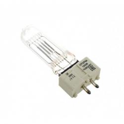 GE Lighting CP70 FVA