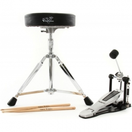 Roland DAP 3X V-Drum