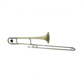 Roy Benson TT 227 Pro Series Trombone