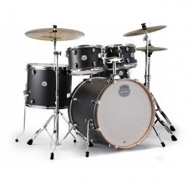 Mapex Storm Rock 5Pc Drum Set ST5295F (IK)