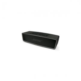 Bose SoundLink Mini Bluetooth II