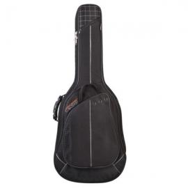 Canto Evolution E-Guitar EVEL 1.0 WH