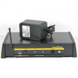 AKG UHF SR40 ISM3