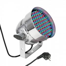 Cameo PAR-56 151 x 5mm LED RGB SV