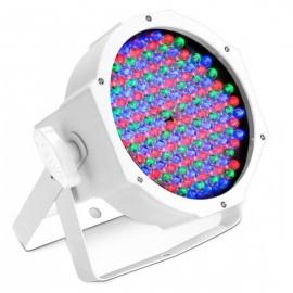 Cameo FlatPAR RGB 10 - IR WH