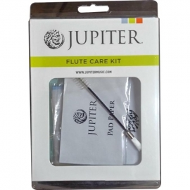 Jupiter JCM-FLK1 Kit