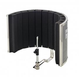Marantz Sound Shield Live
