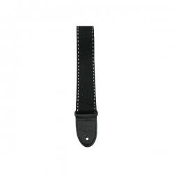 PERRIS PC2S-1646 GUITAR STRAP