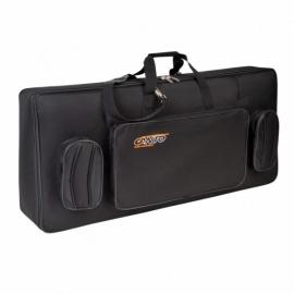 Canto Bag Yamaha DGX 660/650