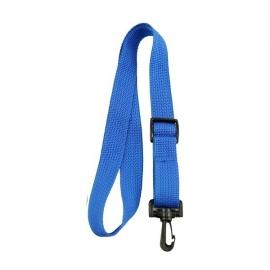 PERRIS SP1-6635 SAX STRAP BLUE