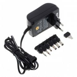 TH Power Supply Uni 3-12V DC