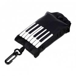 A-Gift-Republic Mini Shopper Keyboard