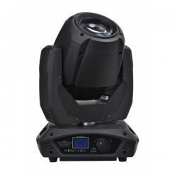 FOS Beam 7R Hybrid