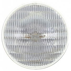GE Lighting PAR64 1000 Watts MFL CP62