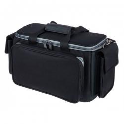 TH Kemper Head Bag