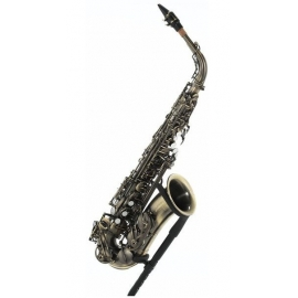 Thomann ANTIQUE ALTO