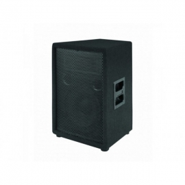 WAGNER AS-12A BLUETOOTH