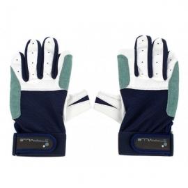 Stairville Riggers Gloves Amara XL