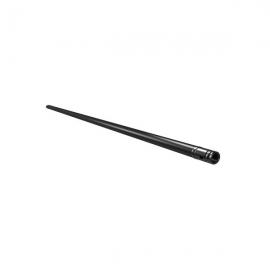 Global Truss F31300-B Truss 3,0m Black