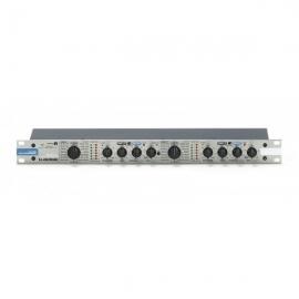 TC Electronic C400 XL