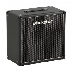 Blackstar HT-110 40W Guitar Speaker Cabinet