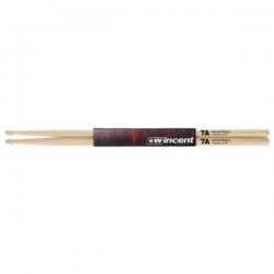 Wincent 7A Hickory Woodtip