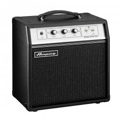 Ampeg GVT5-110 Guitar Amp