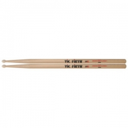 Vic Firth 2BN American Classic Hickory