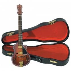 Instrument Miniatura Chitara