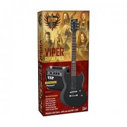 ESP LTD Viper Pack