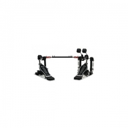 DW 8000 Series Double Pedal