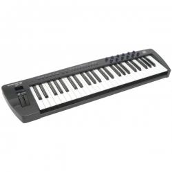 MIDITECH MIDICONTROL PRO 49