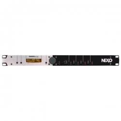 NEXO NX 242 + CARD NX ES