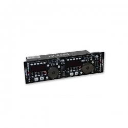 Denon DN-HC4500